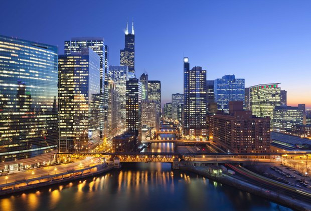 Which Chicago Neighborhood Is Right for You?