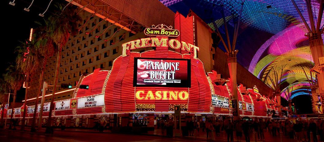 club social casino de montreal