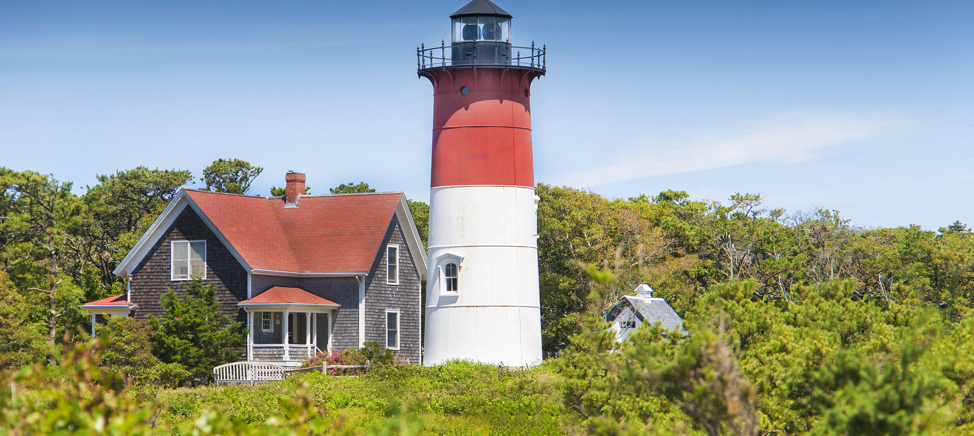8 Underrated Massachusetts Towns You Need to Spend a Lot More Time In