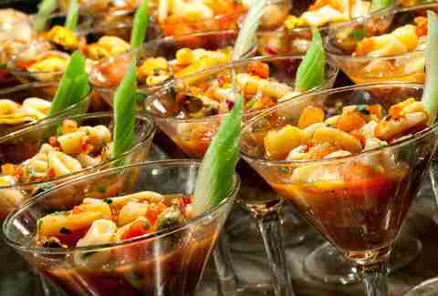 best buffets in las vegas for seafood thrillist rh thrillist com m resort las vegas buffet prices m resort spa casino buffet price
