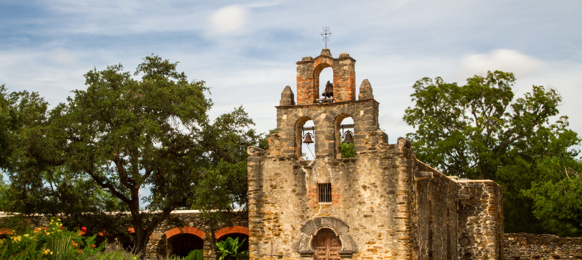 30 Iconic Sights Every Texan Must See