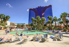 Rio All-Suites Hotel & Casino