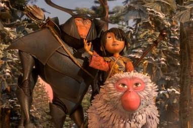 kubo and the two strings best movies of the year