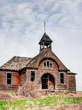 Govan Schoolhouse