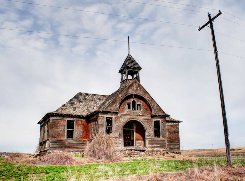 The Most Insane Abandoned Places In Washington State From Vance Creek Bridge To The Fisher Flour Mill Thrillist,Design Your Own Kitchen Online 3d Free