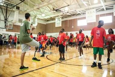 Miami Dade Parks Foundation