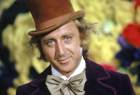 Gene Wilder Dead: 'Willy Wonka' Actor Dies at Age 83 - Thrillist