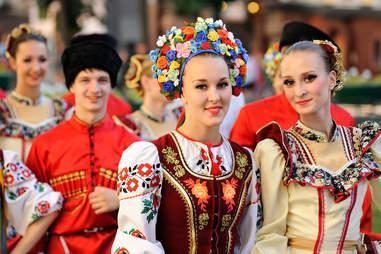 Orel Russia