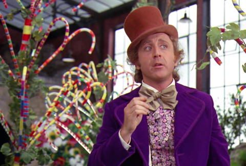 gene wilder dead at 83 willy wonka star