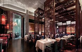 The Pub at Monte Carlo: A Las Vegas, NV Restaurant
