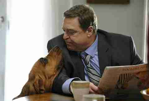 alpha house amazon prime john goodman
