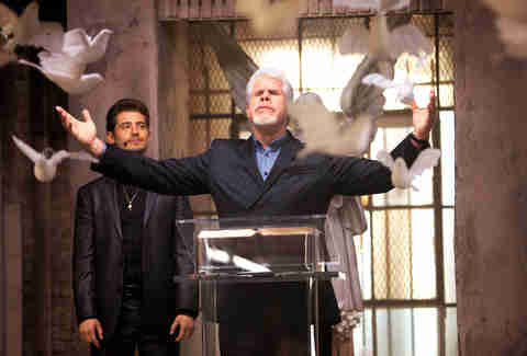ron perlman hand of god amazon prime