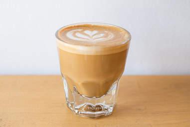 COFFEE & TEA COLLECTIVE
