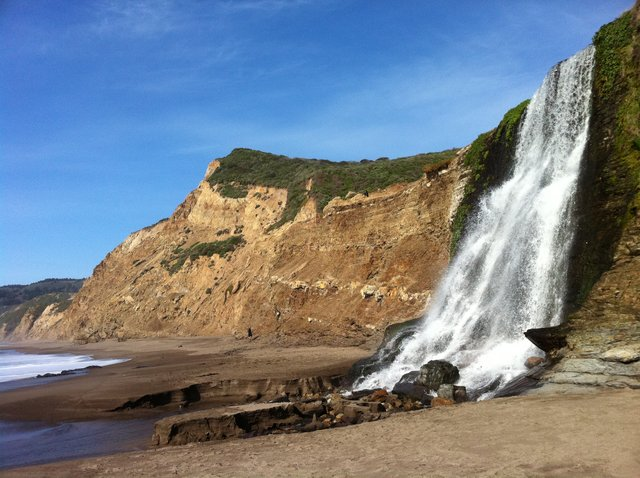 Most Beautiful Places In California Road Trip Ideas