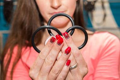 o-rings babeland pegging