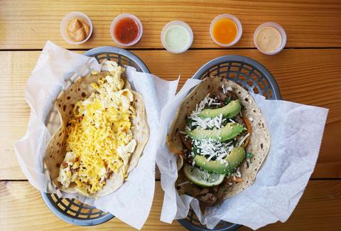 Best cheap restaurants near university of texas at austin campus