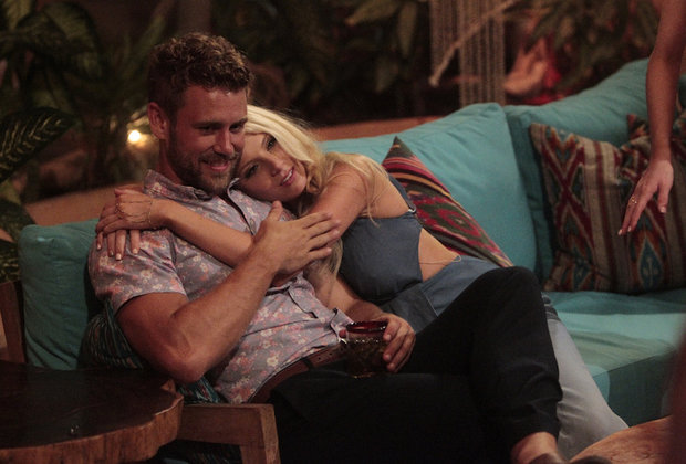 Casting Nick Viall Proves 'The Bachelor' Doesn't Give a Crap About Finding Love