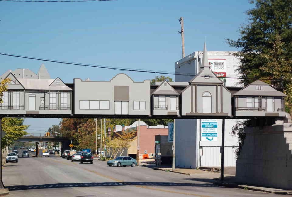 Best Neighborhoods in Memphis - Where to Live - Thrillist