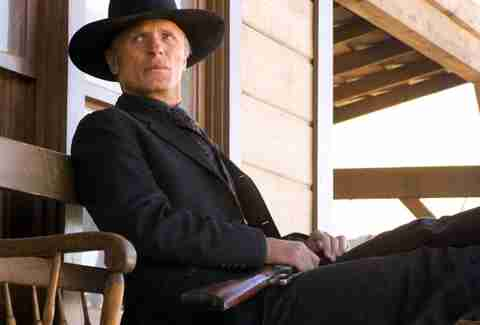 ed harris westworld hbo