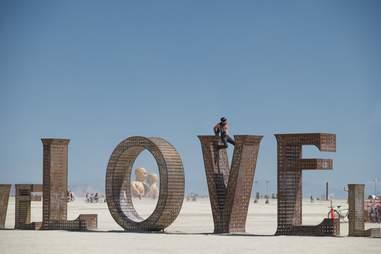 """Laura Kimpton, """"Love"""""""