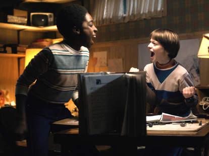 best movies shows netflix albums gossip stories of summer 2016