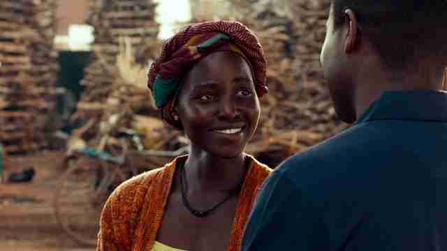 queen of katwe fall 2016 movies
