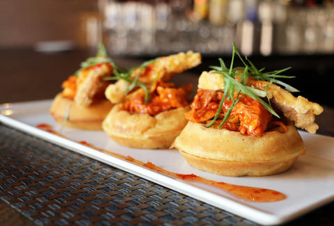 best brunches northern virginia