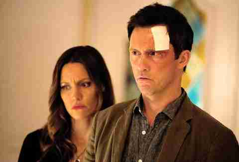 shut eye hulu jeffrey donovan