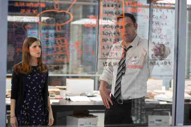 the accountant fall movies 2016