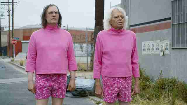 the greasy strangler fall movies 2016