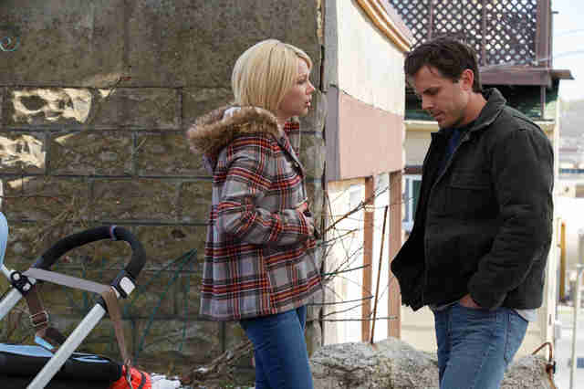 manchester by the sea  fall movies 2016