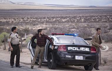 nocturnal animals fall movies 2016