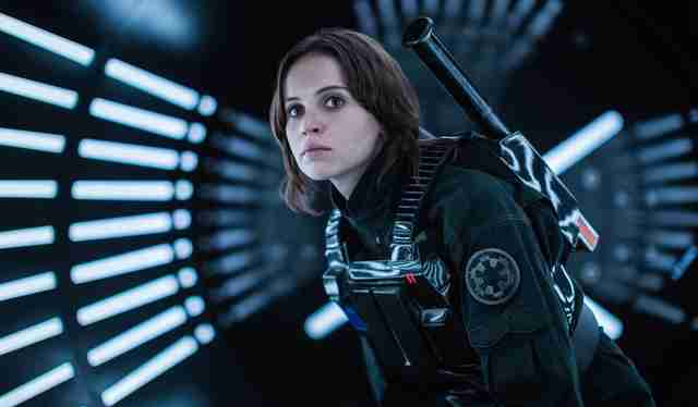 star wars rogue one fall movies 2016