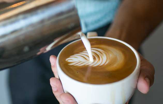We Asked San Diego Baristas for Their Favorite Coffee Drinks Right Now