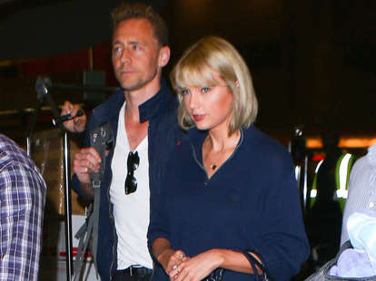 taylor swift and tom hiddleston break up relationship