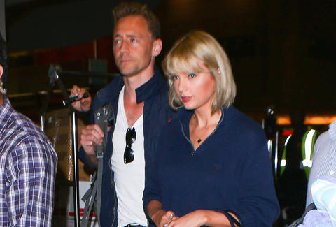 taylor swift and tom hiddleston break up relationship
