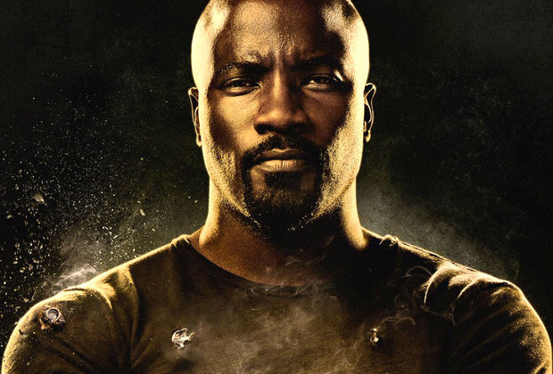 We Saw Netflix's 'Luke Cage' Early. Here's What We Know.