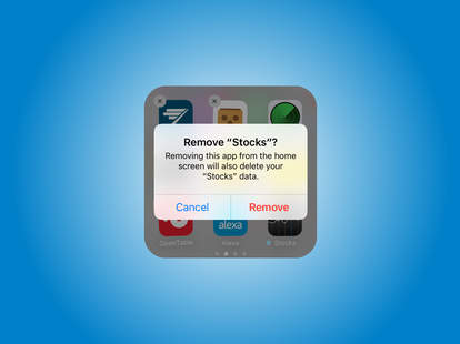 iOS 10 Apps