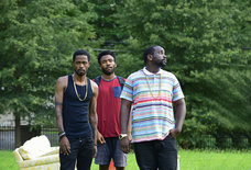 What Donald Glover's 'Atlanta' Unapologetically Shows Us About Our City