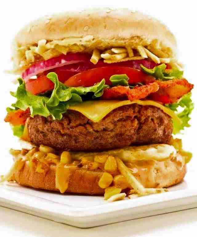 Best la food trucks thrillist ta bom truck forumfinder Choice Image