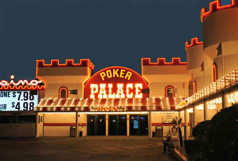 Online casinos mit vegas technology