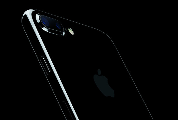 Apple Already Admitted the Jet Black iPhone 7 Will Be Covered in Scratches