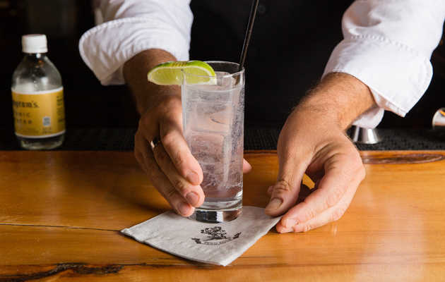 The Most Overrated and Underrated Cocktails, According to Bartenders