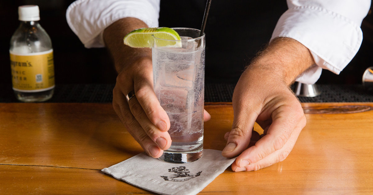 Best Cocktails & Underrated Cocktail Drinks, According to