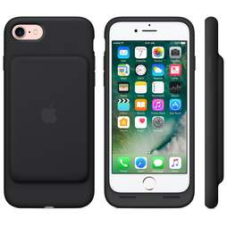 apple 7 backup battery case