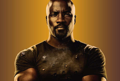 luke cage netflix review