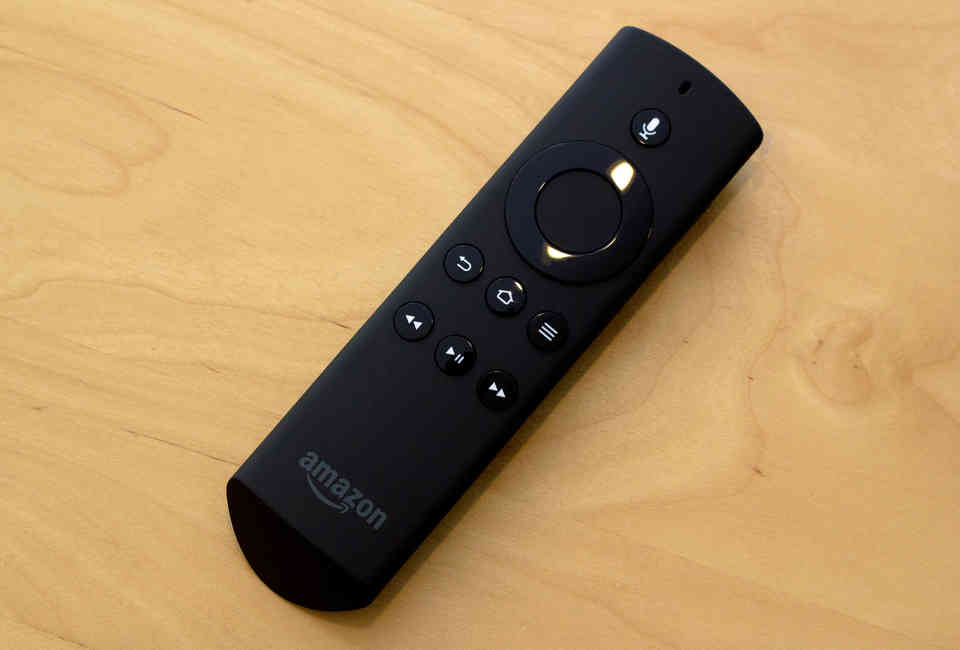 Amazon Fire TV & Stick Hacks: 12 Essential Tips & Tricks