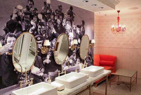 Best Public Bathrooms In Boston Massachusetts Thrillist - Best-bathrooms