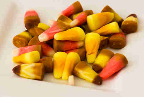 Brach's brunch candy corn