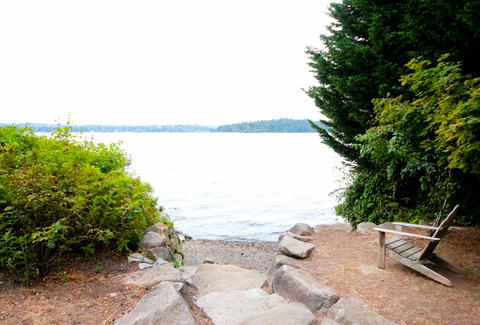 secret seattle beaches